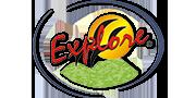Explore Honduras